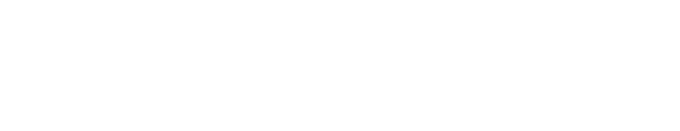 eSports MEDIA | eスポーツメディア